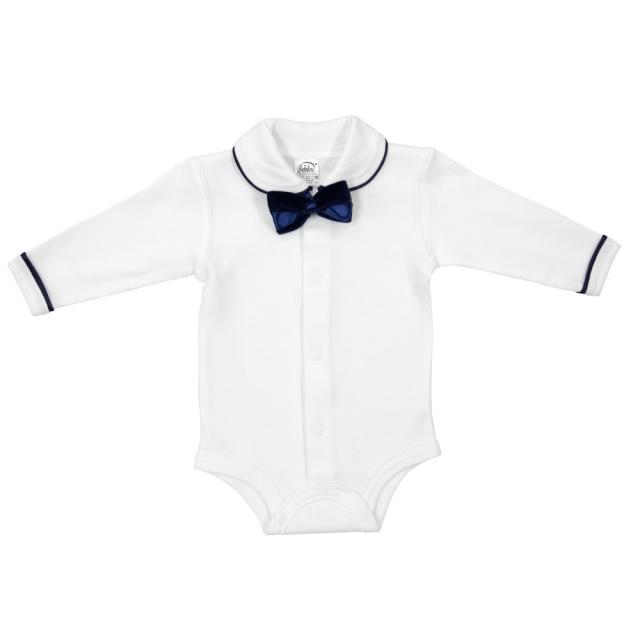 f1f4fd622 body s motylikom - Oblečenie pre kojencov 56 - 80 - Baby Salon ...