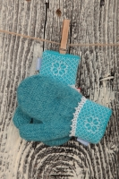 zimne rukavice