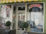 Baby salon v Košiciach
