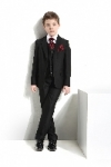 chlapcensky oblek1