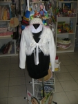 Oblečenie pre deti